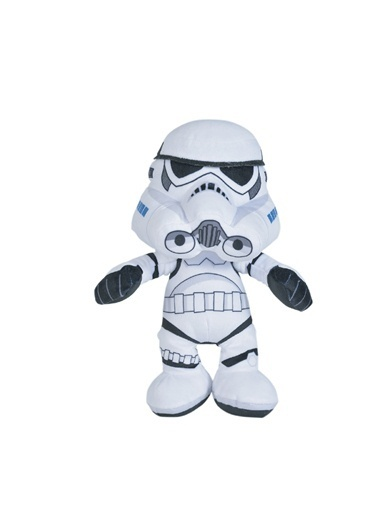 Star Wars Stormtrooper 30cm-Star Wars
